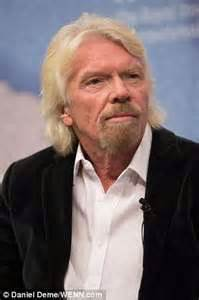 Richards And Being Sued by Sir Richard Branson S Sued For 163 200m By Ex