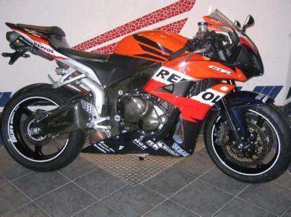 Motorrad Mayer Tüssling öffnungszeiten by Details Zum Custom Bike Honda Cbr 600 Rr Des H 228 Ndlers