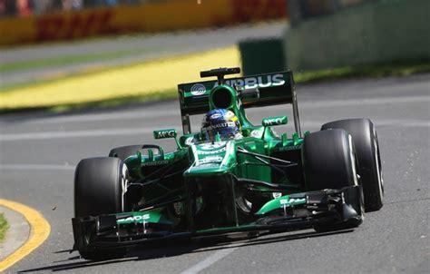 wallpaper ct03 sport the car formula 1 caterham