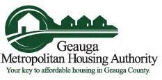 metropolitan housing authority geauga metropolitan housing authority