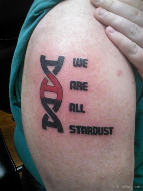 stardust tattoo designs atheist tattoos designs pictures