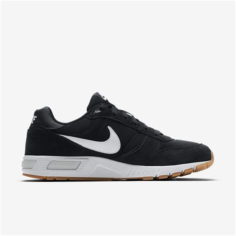 Nike Nightgazer nike nightgazer s shoe nike gb