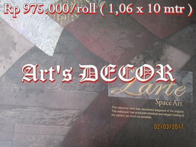 harga wallpaper dinding murah tangerang tempat jual wallpaper dinding murah online wallpaper