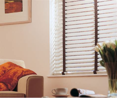 doors made to measure manchester wood venetian blinds blinds and curtains dubai