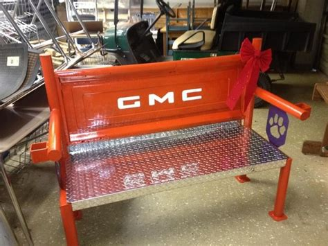 bench made from truck tailgate top 80 ideas about quot tailgate benches quot on pinterest chevy