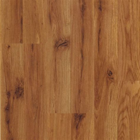 shop pergo max 7 61 in w x 3 96 ft l meadowbrook oak wood