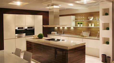 Ikea Islands Kitchen by Meble Kuchenne Nowoczesne Stol Meb Stylowe Meble