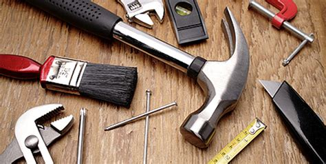 household repairs the joy of home by tammy thrift realtor