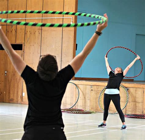 hula better hoop your way to better posture and feel happier sexier
