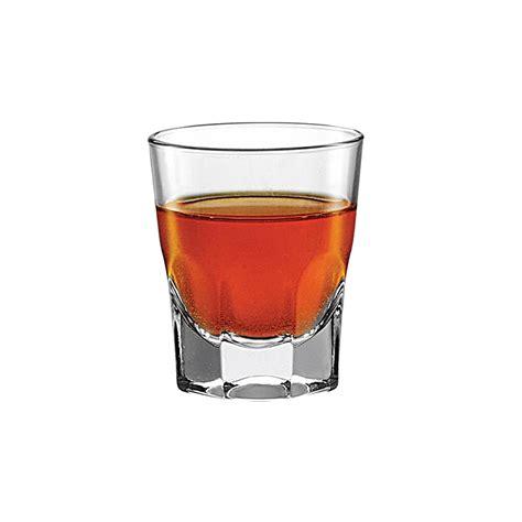 bicchieri da amaro 12 bicchieri liquore amaro bormioli piemontese gruppo 3
