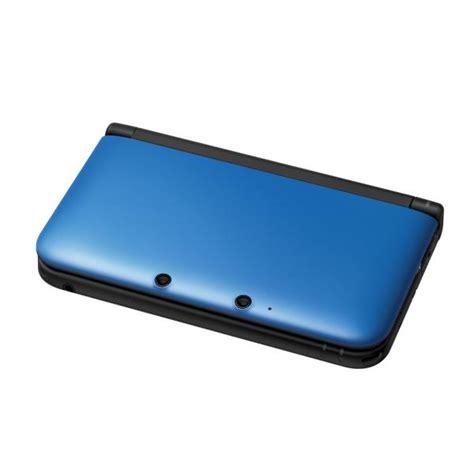 nintendo 3ds console price nintendo 3ds xl price philippines priceme