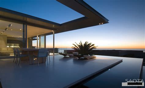 stunning house with pool and view house with stunning views in cape town south africa