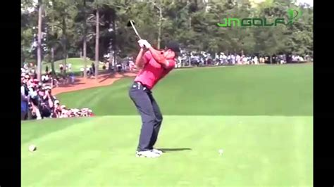 spieth swing jordan spieth golf swing at the masters 2015 youtube