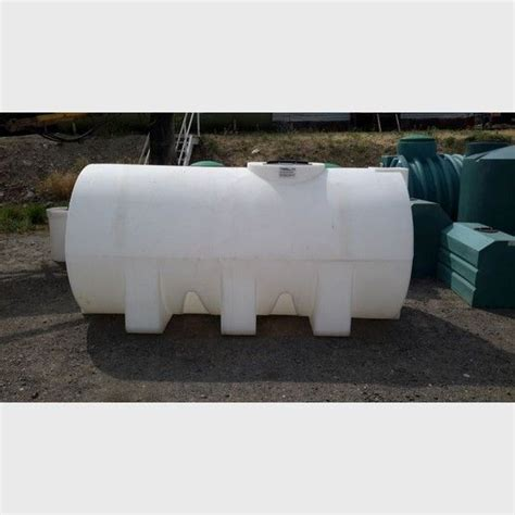 Best Sale Water Tank Dahulagiri 5 Liter 46 best images about storage tanks on wood
