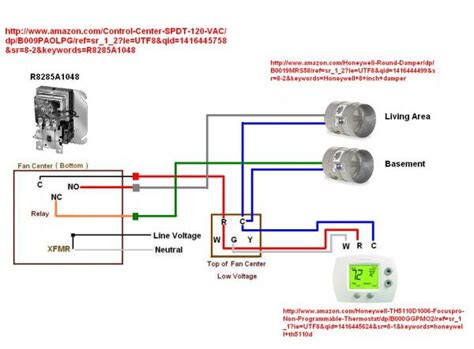 chevy window switch wiring diagram chevy get free image