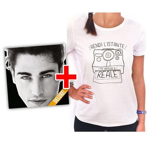 fedez polaroid testo acquista l album quot mania quot di riki con la t shirt di polaroid