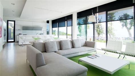 homes with modern interiors 31 modern home decor ideas for 2016