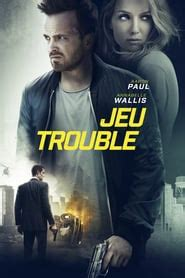 regarder the reports streaming vf hd netflix jeu trouble streaming vf complet