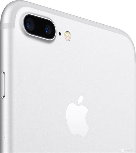 Apple Iphone7 Plus 32gb Silver rozetka ua apple iphone 7 plus 32gb silver