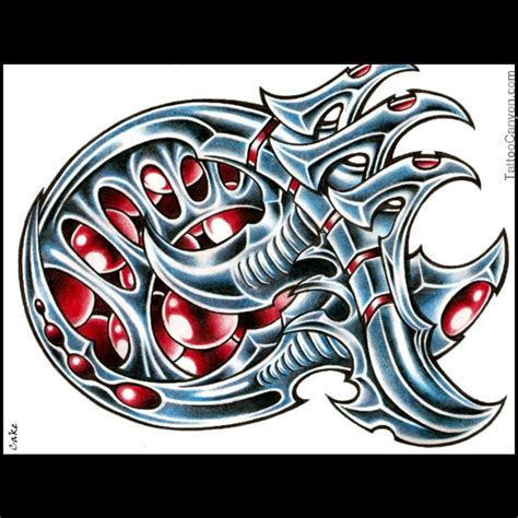 biomechanical tattoo flash designs 1000 images about biomechanical tattoo on pinterest
