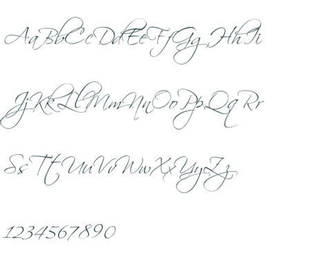 tattoo font generator scriptina black flower nail designs fake tattoo arm stockings
