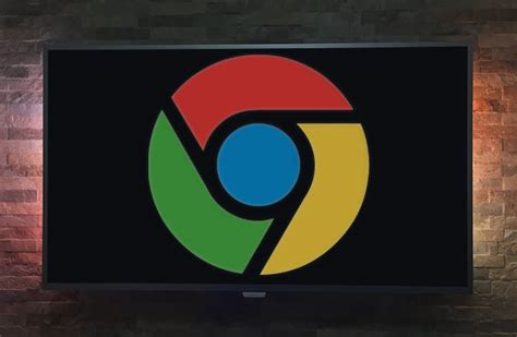Chrome For Android Tv | how to install google chrome on android tv