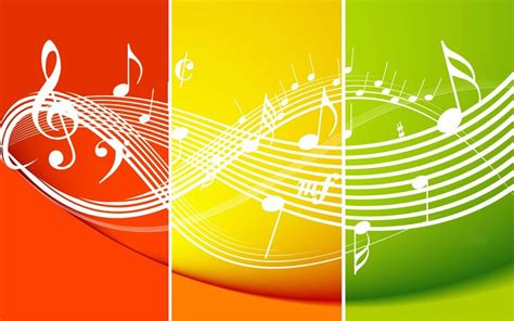 wallpaper abstract music wallpapers abstract music wallpapers