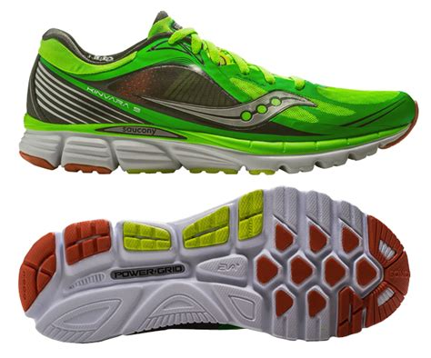 top marathon running shoes top 5 best running shoes trainers for 10 half