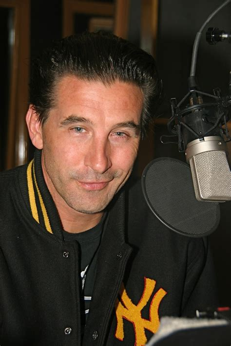 billy baldwin william baldwin voices batman in justice league crisis on two earths the daily p o p