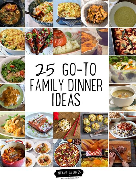 top 28 evening meal ideas easy evening meal ideas 28 images easy family dinner best 25