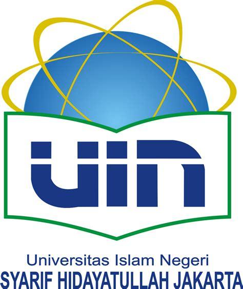 campus logo state islamic university  indonesia
