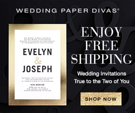 Wedding Paper Divas Free Shipping by 10 Wedding Venues In Maryland By Event Design