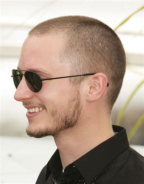 Bald Hairstyles bald haircuts and beard newhairstylesformen2014