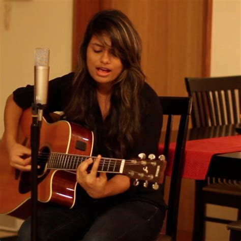 download mp3 mysha didi fix you adele don t you remember cover by mysha didi chords