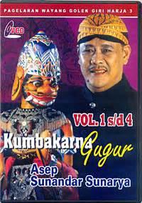 download mp3 ceramah asep sunandar sunarya download wayang golek mp3 kumbakarna gugur mifka weblog