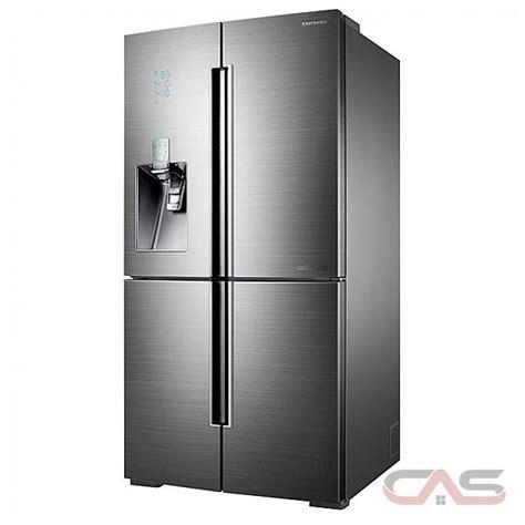 34 inch door refrigerator samsung chef collection rf34h9960s4 door
