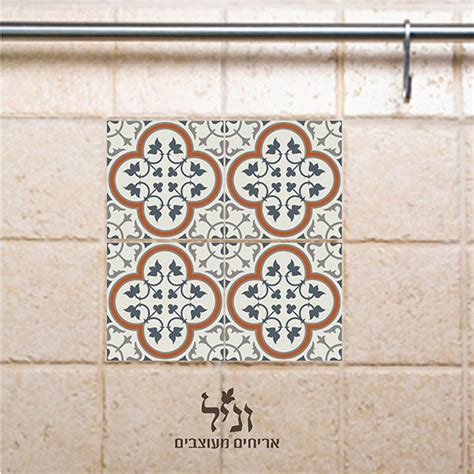 wall tiles stickers wall tile stickers vanill co