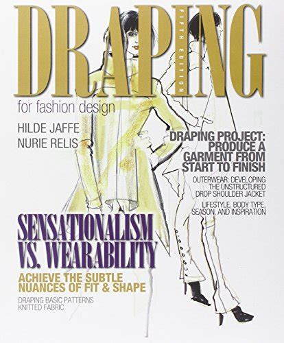 draping books free download ebook art of fashion draping free pdf online download