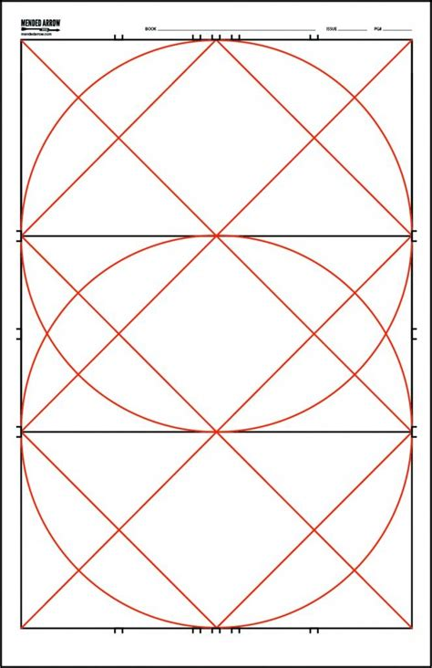 1000 images about design alignment grids on pinterest 1000 images about compositional grids on pinterest