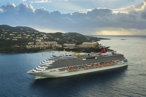 princess cruises polar online galveston arrival of carnival breeze celebrated with fun