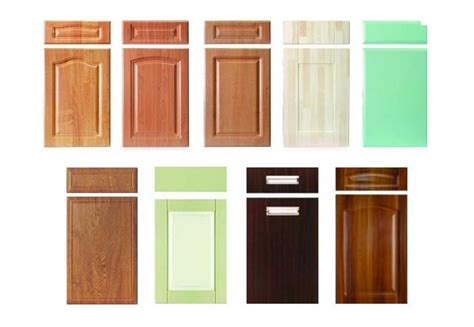Kitchen Cabinet Doors And Handles Ideas To match With Your