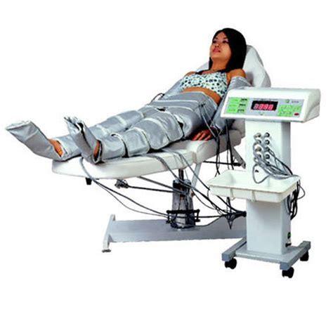 home weight machines exercisemachines123