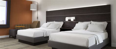 How To Design Your Bedroom formula blue for holiday inn express meubles foliot