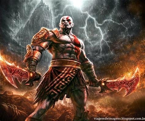 www film god of war 1 kratos vs wonder woman dceu sufficient velocity