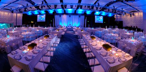 top wedding venues in atlanta ga host an event aquarium atlanta ga