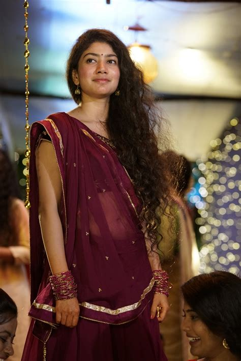cinema heroine photos full hd sai pallavi new latest hd photos fidaa movie heroine sai