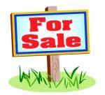 bat mitzvah centerpieces for sale centerpieces for sale news mitzvahmarket