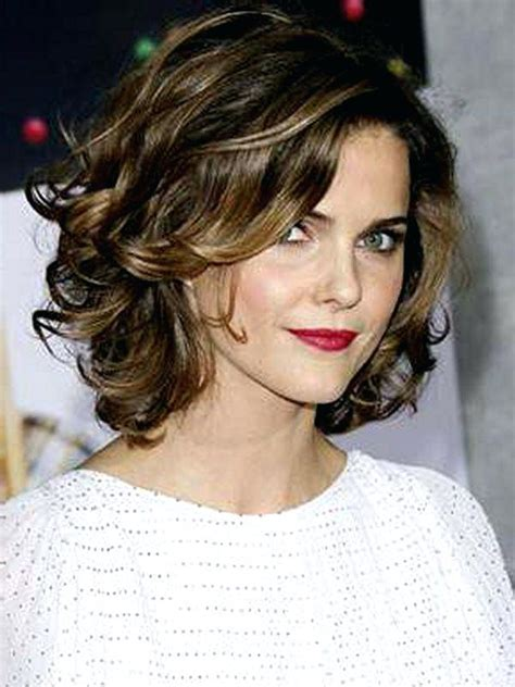 Hairstyles For Thin Frizzy Hair by Haircuts For Thin Frizzy Hair Haircuts Models Ideas