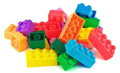 Legos For Adults lego will replace plastic with sustainable material