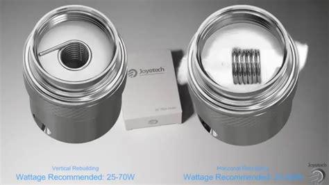 Joyetech Bf Rba Replacement Rebuildable Diy Spare Parts joyetech bf replacement coil rba c end 8 24 2018 5 16 pm